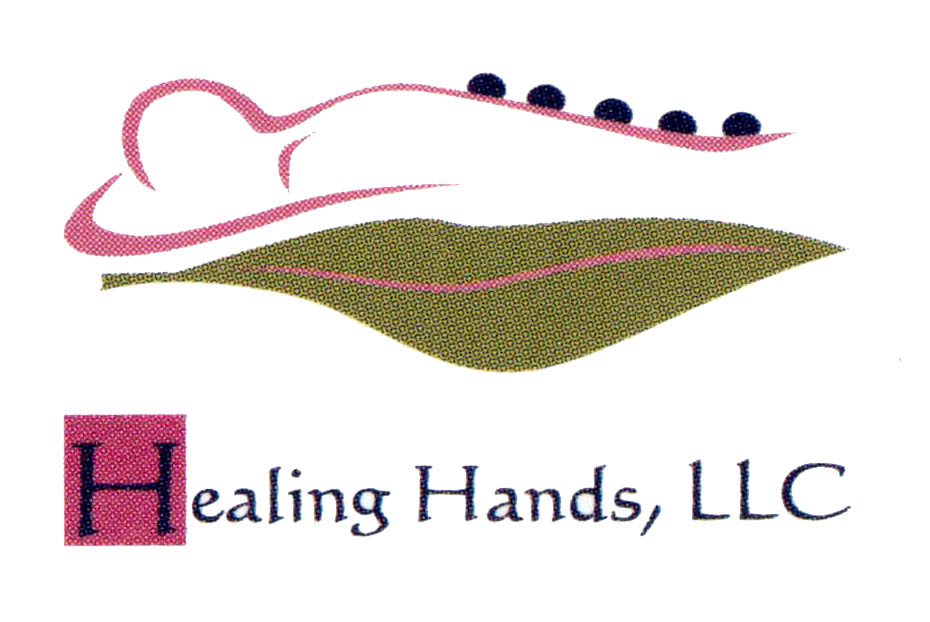 therapeutic hands wellness center llc